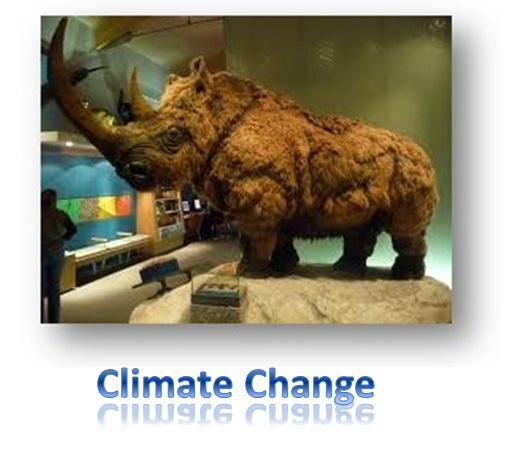 climate-changre